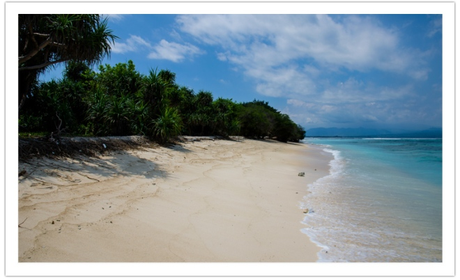 praia2